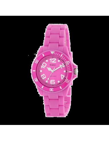 Chic Time | Montre Femme Armitron 256408MAG Sport  | Prix : 51,90€