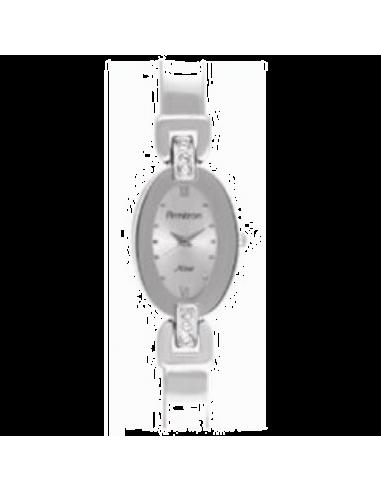 Chic Time   Montre Femme Armitron 75-3663SVSV    Prix : 96,90€