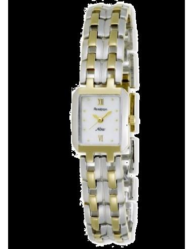 Chic Time | Montre Femme Armitron 2373AM NOW  | Prix : 49,90€