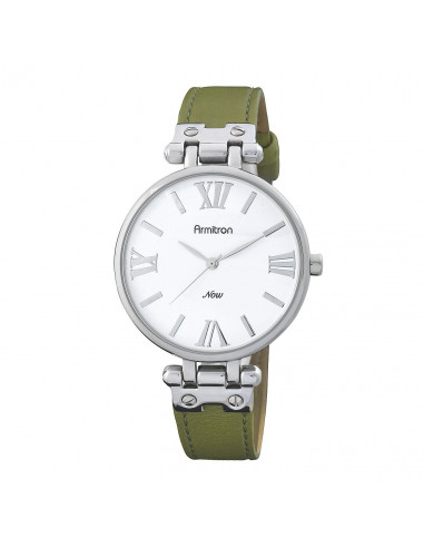Chic Time | Montre Femme Armitron 753964WTSVDG NOW  | Prix : 74,90 €