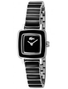 Chic Time   Montre Femme Lacoste Sportswear Collection 2000321    Prix : 334,90€