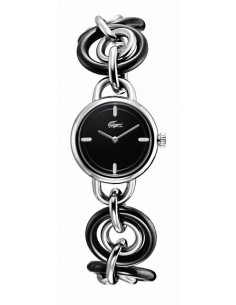 Chic Time | Montre Femme Lacoste Club Collection 2000384  | Prix : 309,90 €