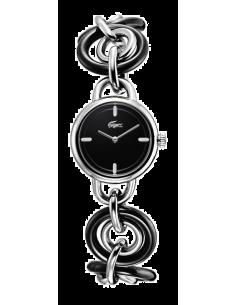 Chic Time   Montre Femme Lacoste Club Collection 2000384    Prix : 309,90€
