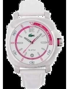 Chic Time   Montre Femme Lacoste Seasport 2000497    Prix : 309,90€