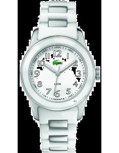 Chic Time   Montre Femme Lacoste Club Collection Advantage 2000461    Prix : 254,90€
