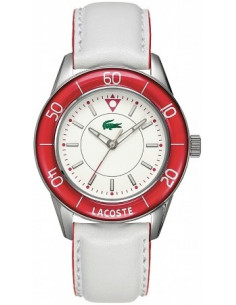 Chic Time | Montre Femme Lacoste Sportswear Collection 2000561  | Prix : 254,90 €