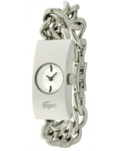 Chic Time | Montre Femme Lacoste Sportswear Collection 2000314  | Prix : 254,90 €