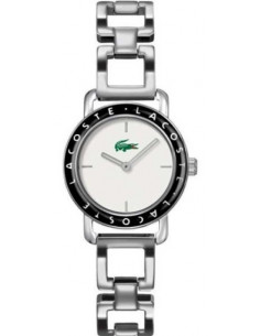 Chic Time | Montre Femme Lacoste Sportswear Collection 2000489  | Prix : 254,90 €