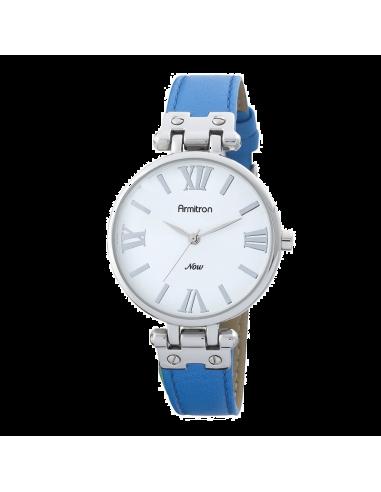 Chic Time | Montre Femme Armitron 753964WTSVBL NOW  | Prix : 74,90€