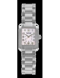 Chic Time | Montre Femme Victorinox Swiss Army 241169 Vivante Square  | Prix : 251,00€
