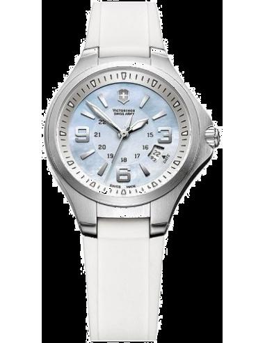 Chic Time | Montre Femme Victorinox Swiss Army 241468  | Prix : 276,10€