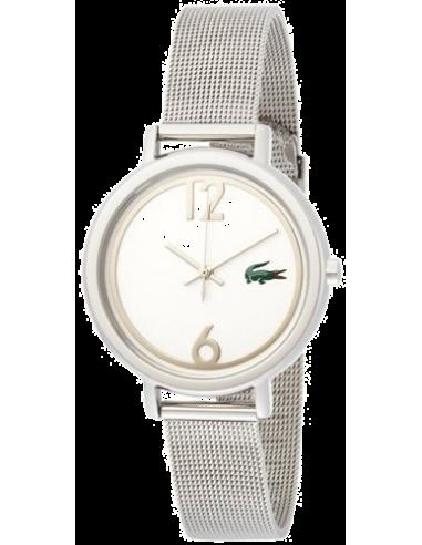 Chic Time | Montre Femme Lacoste 2000538  | Prix : 289,00€