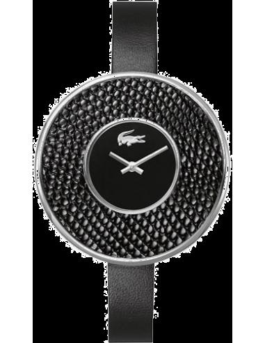 Chic Time | Montre Femme Lacoste Figari 2000606  | Prix : 214,90€