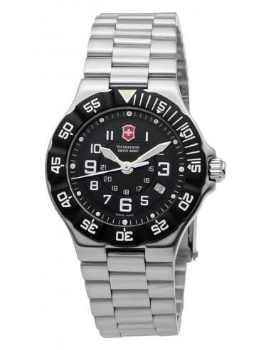 Chic Time | Montre Femme Victorinox Swiss Army 241348 Summit XLT  | Prix : 200,99 €