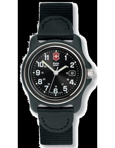 Chic Time | Montre Femme Victorinox Swiss Army 24379  | Prix : 172,50€