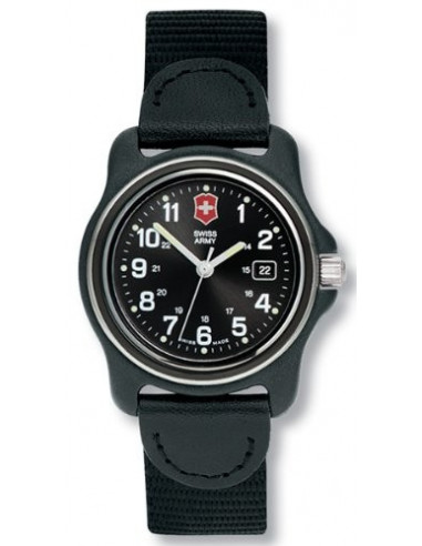 Chic Time | Montre Femme Victorinox Swiss Army 24379  | Prix : 172,50 €