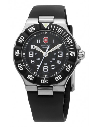 Chic Time | Montre Femme Victorinox Swiss Army 241347 Summit XLT  | Prix : 218,50 €