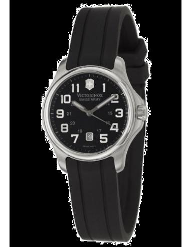 Chic Time | Montre Femme Victorinox Swiss Army 241367  | Prix : 299,00€