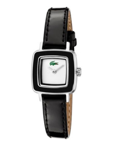 Chic Time | Montre Femme Lacoste Sportswear Collection 2000324  | Prix : 214,90 €