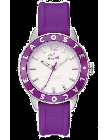 Chic Time | Montre Femme Lacoste Rio 2000661  | Prix : 214,90€