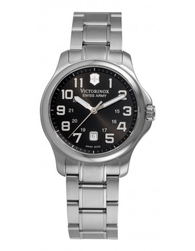 Chic Time | Montre Femme Victorinox Swiss Army 241368 Summit XLT  | Prix : 223,00 €