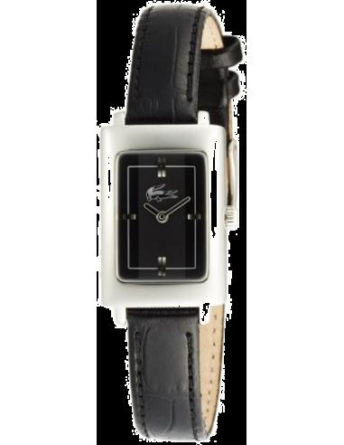 Chic Time | Montre Femme Lacoste Chantaco 2000526  | Prix : 209,90€