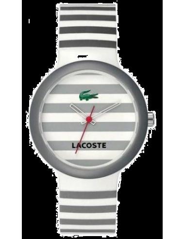Chic Time | Montre Homme Lacoste Goa 2010566  | Prix : 99,90€