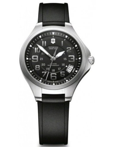 Chic Time | Montre Femme Victorinox Swiss Army 241470 Base Camp  | Prix : 227,10 €