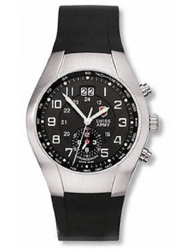 Chic Time | Montre Femme Victorinox Swiss Army 24133  | Prix : 220,80 €