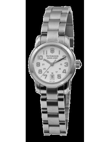 Chic Time | Montre Femme Victorinox Swiss Army 241053 Vivante  | Prix : 273,90€