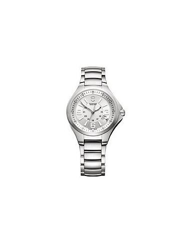 Chic Time | Montre Femme Victorinox Swiss Army V241469  | Prix : 293,25€