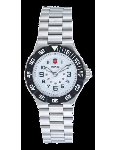 Chic Time | Montre Femme Victorinox Swiss Army 241350 Summit XLT  | Prix : 305,10€