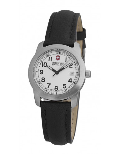 Chic Time | Montre Femme Victorinox Swiss Army 24995  | Prix : 175,90 €