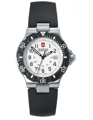 Chic Time | Montre Femme Victorinox Swiss Army SAV24002 Summit XLT  | Prix : 198,95 €