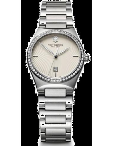 Chic Time | Montre Femme Victorinox Swiss Army V241521  | Prix : 1,230.00