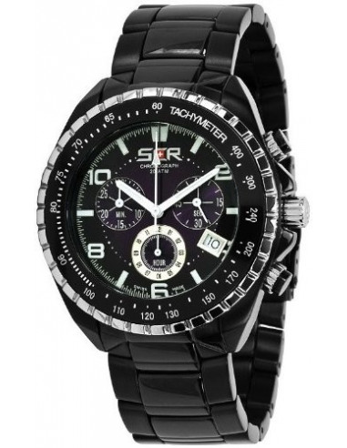 Chic Time   Montre Homme Victorinox Swiss Army 10184 Oceamaster    Prix : 511,75€