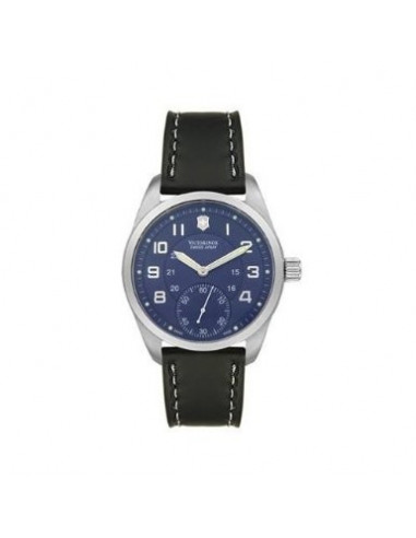 Chic Time | Montre Homme Victorinox Swiss Army 241073  | Prix : 479,90€