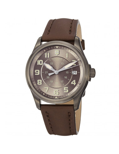 Chic Time | Montre Homme Victorinox Swiss Army 241519 Infantry  | Prix : 909,90 €