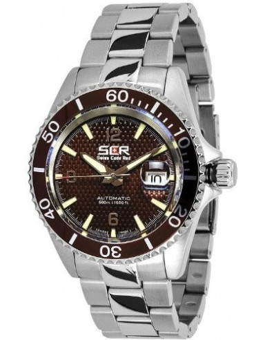 Chic Time | Montre Homme Victorinox Swiss Army 10186  | Prix : 868,19€