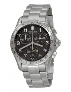 Montre Homme Victorinox Swiss Army 241405 Chrono Classic
