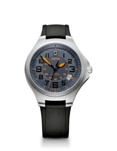 Chic Time | Montre Homme Victorinox Swiss Army 241464 Base Camp  | Prix : 346,10€