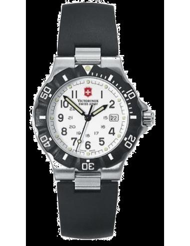 Chic Time | Montre Homme Victorinox Swiss Army 24002 Summit XLT  | Prix : 102,35€