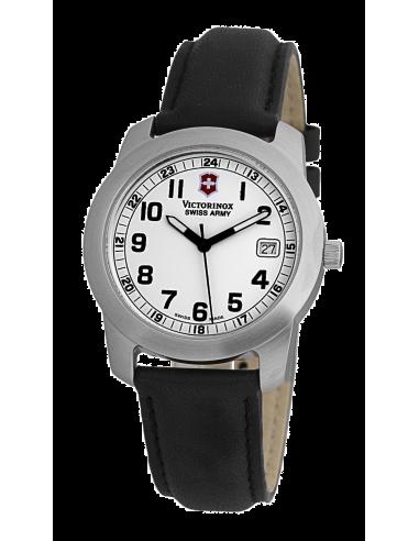 Chic Time | Montre Homme Victorinox Swiss Army 24994.cb  | Prix : 109,25€