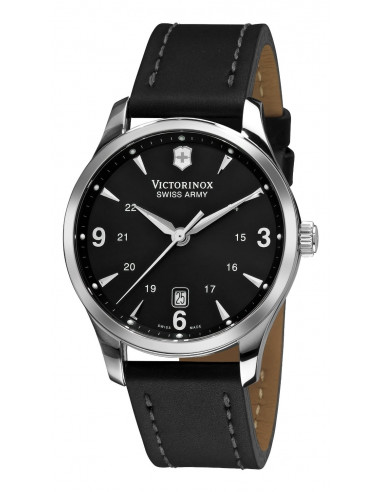 Chic Time | Montre Homme Victorinox Swiss Army V241474  | Prix : 366,20€