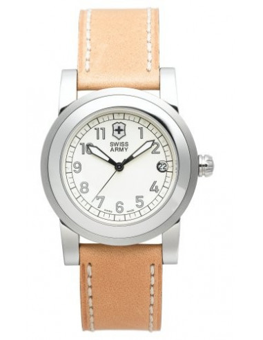 Chic Time | Montre Homme Victorinox Swiss Army 24113  | Prix : 264,50€