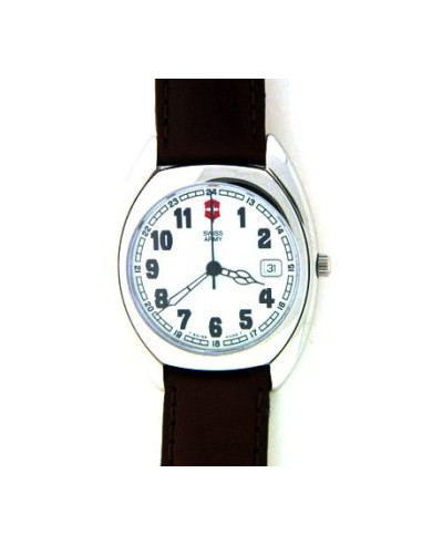 Chic Time | Montre Homme Victorinox Swiss Army 24474  | Prix : 228,85 €
