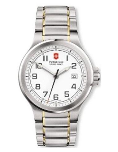 Chic Time   Montre Homme Victorinox Swiss Army 241277.CB    Prix : 138,00€