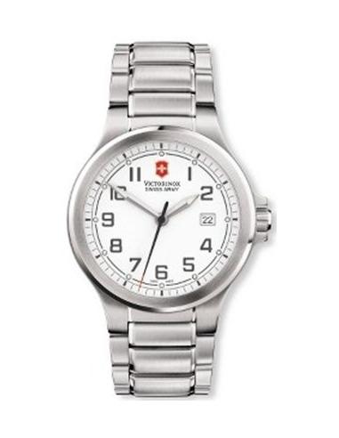 Chic Time | Montre Homme Victorinox Swiss Army 241267.CB Peak II  | Prix : 218,90€