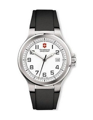 Chic Time | Montre Homme Victorinox Swiss Army 241265.CB Peak II  | Prix : 135,90 €