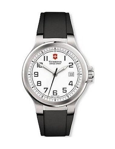 Chic Time | Montre Homme Victorinox Swiss Army 241265.CB Peak II  | Prix : 135,90€